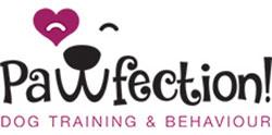 Pawfection Dog Training